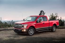 2018 Ford F-150 Power Stroke V6 Diesel Boasts Best-In-Class Fuel ... Ford F150 Reviews Price Photos And Specs Car 8 Most Fuel Efficient Trucks Since 1974 Including 2018 F Ways To Increase Chevrolet Silverado 1500 Gas Mileage Axleaddict Pickup Truck Best Buy Of Kelley Blue Book Classic Cummins Swap Is A Mpg Monster Youtube The Top Five Pickup Trucks With The Best Fuel Economy Driving Nissan Titan Usa Handpicked Western Llc Diesel For Sale 12ton Shootout 5 Days 1 Winner Medium Duty 2014 Vs Chevy Ram Whos Small Used Truck Mpg Check More At Http
