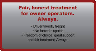 Owner Operators At Overbye Get Fair, Honest Treatment | Overbye ... On The Job John Mcclendon Trucker Lake County News Nwitimescom Pin By Derrick Tisdal On Trucking Infographics Pinterest Company Driver Vs Owner Operator Faq Operators 101 Survey Highthanaverage Pay For Foodservice Drivers Fleet How Much Does It Cost To Start A Event Hauling Stands Out In Trucking Industry Drivers Miller Transfer Truck Salary Canada Jobs 2017 Youtube Money Do Actually Make Drivejbhuntcom And Ipdent Contractor Search At Much Money Does An Owner Operator Make