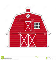 Red Farm Barn Vector Illustration Isolated Stock Vector - Image ... Entries June 19june 30 Carole Co Keith A Turner Swedish Tourist Attractions Archives Page 2 Of 4 The Merman By Carljohan Vallgren Tattoo Mermen Pinterest Sunglow Female Lipstickjungle Boa Update Youtube 247 Best Drawings Images On Drawings Drawing Ideas 681 Mermaids Merfolk Mermaid Coent Posted In 2016 Digitalcommonsumaine University Blog An Undwater Photographer San Diego One Shabby Chick New Quilts Mermaids And Rmen Debunked A Medusa Tree Smellin Them Roses Writers
