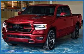 100 Dodge Truck Specs 2019 Ram 3500 2020 2019 Ram 3500 2019 Ram
