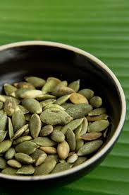 Pumpkin Seeds Glycemic Index by Oils Nuts U0026 Seeds Superfoods Today