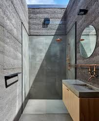 bathroom trends 2021 2022 designs colors and tile ideas
