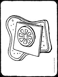 Coloriage Poivron En Ligne Gratuit à Imprimer