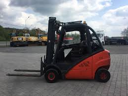 LINDE H20T Forklifts For Sale, Lift Truck, Fork Truck From Ukraine ... Atlas Kompakt Ac20b Price 21398 2018 Mini Excavators 7t How To Choose Good Lift Truck Classifications Elite 10x Overhead 2 Post Youtube Forklifts For Salerent New And Used Forkliftsatlas Toyota Showtime Metal Works 2007 Silverado Ez Pallet 5500lb Capacity 48inl X 27inw 2002 Ford F350 Max Altitude Photo Image Gallery Assembly Part Installing The Handle Weyor By Weyhausen Ar60 Registracijos Metai 2017 Naudoti Concept Car Updates 2019 20 Atlis Motor Vehicles Startengine