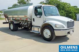 Fuel Trucks Recently Delivered By Oilmens Truck Tanks Brackets Straps Fuel Tank Mounting Parts Accsories 2016 Midsize Fullsize Pickup Truck Fueltank Capacities News 1990 Heil 9200 Gallon Gasoline Trailer For Sale Mount 4000 Gallon Water Ledwell Tanks For Most Medium Heavy Duty Trucks Am General M49a2c Service Equipped With White Ldt Jd Brand Custom Alinum Transfer Veg Oil System Heat Tank Truckfuel Truckdivided Several 6 Compartments Transport Superior Steel Products Inc