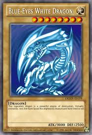 Yugioh Seal Of Orichalcos Deck by Cade U0027s Duel Monsters Deck By Spider Man999 On Deviantart