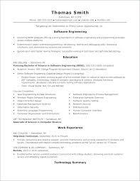 Bioinformatics Resume Sample Java Experience 7 Years
