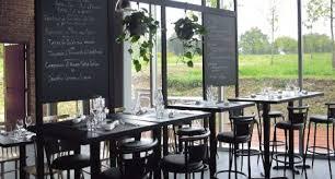a free meal at the restaurant du bonheur dans la cuisine thanks
