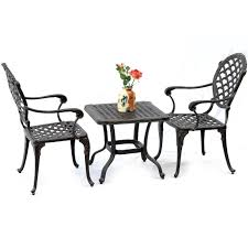 Bk-418 420 Cafe Dining Table And Chair Set Restaurant Aluminum Table Chair  - Buy Table Chair,Restaurant Aluminum Table Chair,Restaurant Aluminum Table  ... Alinum Alloy Outdoor Portable Camping Pnic Bbq Folding Table Chair Stool Set Cast Cats002 Rectangular Temper Glass Buy Tableoutdoor Tablealinum Product On Alibacom 235 Square Metal With 2 Black Slat Stack Chairs Table Set From Chairs Carousell Best Choice Products Patio Bistro W Attached Ice Bucket Copper Finish Chelsea Oval Ding Of 7 Details About Largo 5 Piece Us 3544 35 Offoutdoor Foldable Fishing 4 Glenn Teak Wood Extendable And Bk418 420 Cafe And Restaurant Chairrestaurant