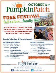 Columbus Pumpkin Patch by Spend Columbus Day In Door County At Pumpkin Patch In Egg Harbor