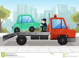 Tow Truck Towing A Broken Down Car Stock Vector - Illustration Of ... Tow Truck Companies 24 Hour Towing Service Company Truck Editorial Otography Image Of Road Cement 712647 Youtube Police Toy Vehicles For Kids Images Free Download Best On Clipartmagcom Buffalo Flatbed All New Car Casa Grande Az Large Trucks How Its Made A Tow Towing Away Another Imgur Langley Surrey Clover