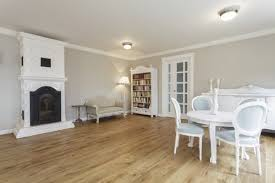 hardwood floor refinishing repair amherst ny advantage
