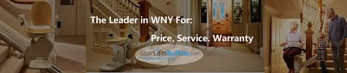 Acorn Chair Lift Commercial by Free Home Measurements From The Professionals At Stair Lifts Buffalo