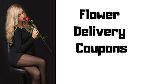 Local Partners Free Flowers Gifts Online Coupon Codes Deals Valpakcom Margies Money Saver 23 Valentines Day Canvases At For You Deal 30 For 60 To Spend Site Wide On Personalized Products Giftscom Coupon Codes Pizza Hut Factoria Firepenny Promo August 2019 11 Active Walmart Canada Photo Gifts Office Max Mobile Giftsforyounow Reviews 40 Of Giftsforyounowcom Sitejabber Off Dynamic Catholic Coupons Backtoschool Deals Online