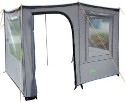 Khyam Sun Canopy Front Panel - Camper Essentials Sail Canopies And Awning Bromame Caravan Canopy Awning Sun In Isabella Automotive Leisure Awnings Canopies Coal Folding Arm Ebay Universal Rain Cover 1mx 2m Door Window Shade Shelter Khyam Side Panels Camper Essentials Dorema Multi Nova 2018 Extension For Halvor Outhaus Uk Half Price 299 5m X 3m Full Cassette Electric Garden Patio