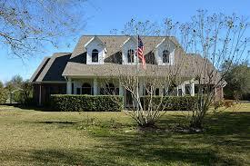 6025 Avenue M Santa Fe TX Estimate and Home Details
