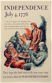 Original Vintage Posters Military Propaganda