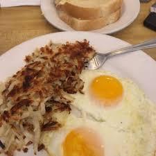 El Patio Simi Valley Brunch by Cactus Patch Restaurant 41 Photos U0026 127 Reviews Breakfast