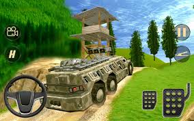 Download 6x6 Off-Road Army Truck Driver APK + Mod APK + Obb Data 1.0 ... Army Truck Driver Game 3d Ios Android Gameplay 2017 Help Boy Bd Us Driving Real For Apk Download 10 Years Picture The Pretty Humvee War Simulator Car Offroad 13 Racing Games Cargo Truck Driver Revenue Timates Google Play Store Us Sgt Chris D Martinez A With 2220th Job Transporting Military Vehicles Youtube 6x6 Offroad Mod Obb Data