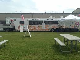 100 Food Truck Race Season 2 S More Zinnas Bistro
