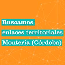 Geo Caja De Archivo Tamaño Carta Costco Mexico