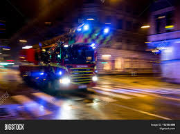 Scania Fire Truck Image & Photo (Free Trial) | Bigstock Flashing Emergency Lights Of Fire Trucks Illuminate Street West Fire Truck At Night Stock Photo Image Lighting Firetruck 27395908 Ladder Passes Siren Scene See 2nd Aerial No Mess Light Pating Explained Led Lights Canada Night Winter Christmas Light Parade Dtown Hd 045 Fdny Responding 24 On Hotel Little Tikes Truck Bed Wall Stickers Monster Pinterest Beds For For Ambulance And Firetruck Gta5modscom Nursery Decor How To Turn A Into Lamp Acerbic Resonance Art Ideas Explore 16 20 Photos 2 By Fantasystock Deviantart