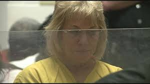 Woman Accused Of Driving Drunk, Killing Tow Truck Driver Faces Judge Young Truck Driver Killed While Transporting Christmas Packages Injuries St Louis Workers Comp Attorneys Driver In Deadly Smuggling Venture Court San Antonio Warehouse Worker Becomes Truck Rookie Finalist Man Faces Drug Charges In Crash That Tow Wbns Charged With Manslaughter Assault Arch Street Fatal Half Of Drivers Face Pmaturely Aged Due To Sun Damage Body Pennsylvania Trucker Found Rig Tulare County Parking Stenced On Drug Charges Another Admits Guilt Fox News Walker Texas Jane Doe 1980 Lets Name The Nameless And Utah 20 Years For Keeping Women As Sex Slaves William Barse 66 Sidney Died Allotsegocom