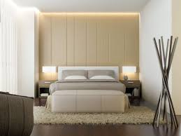 Large Size Of Bedroom100 Magnificent Zen Bedroom Ideas Photo Inspirations Master Decorating