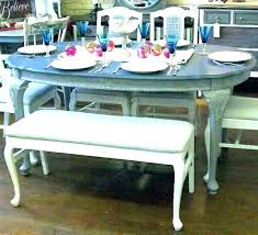 Painted Table And Chairs Dining Room Ideas Chalk Paint Tables Painting