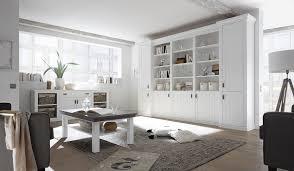 weiße landhaus möbel stilvoll kombinieren sylt living