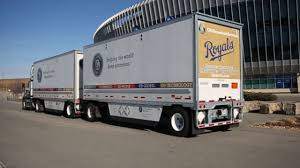 Royals Pack Truck, Head To Surprise For Spring | MLB.com Ev Grieve Disturbing Trends Truck Nuts In The East Village The 5000 Challenge You Dont See That Every Day E Hemmings Daily Nuts Imgur A Ride Along Front Lines Of Brazilian Truckers Strike Would Car Nutz Customs Be Illegal In Florida Food Finds Hot Trucks Roundups April 25 May 1 Chrome Truck Wrap Things Up Nicely Shitty_car_mods Elon Musk Tweetstorm Unveils Tesla Plans And More For 2018 Graphic Firing Table Logical Fallacy Vagina Trashy Sizable Titan Pickup Keeps Nissan Competive San Antonio Expressnews