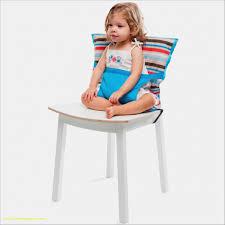 chaise b b nomade distingué chaise bébé nomade chaise bb nomade beau chaise nomade de