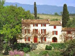chambres d hotes luberon charme chambres d hôtes luberon chambres d hôtes provence