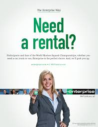 Enterprise Car Rental – 2018 WSF World Masters Squash Championships Enterprise Rentacar 2316 Bienville Blvd Ocean Springs Ms 39564 Car Sales Certified Used Cars Trucks Suvs For Sale Eertainment And Production Rentals Truck Relsanta Rosa Ca Home Facebook Pickup Rental Compare Sizes Classes Cshare Hourly Hire Sharing One Way Policy Best Marketbook Commercial Vehicle Moving Cargo Van