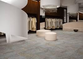 florida tile paramount winco tile