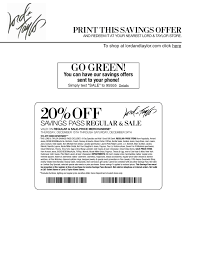Lord And Taylor Coupons | Printable Coupons Online Chesapeake Bay Candle Coupons Top Deal 50 Off Goodshop Gear Up For Graduation At Ole Miss Barnes Noble 20 Percent Restaurant Database Archives Cuckoo Coupon Deals Victorias Secret Coupons Code 2017 Printable Online Bookstore Books Nook Ebooks Music Movies Toys 3 Reasons To Get A Membership My Belle Elle Ae Online Coupon Rock And Roll Marathon App Party City More And Codes Free Shipping Macys Macys Weekend Shopping Build A Bear Workshop Buildabear