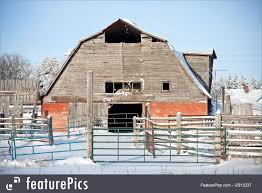 Rural Landscapes: Old Red Barn In Winter - Stock Picture I2913237 ... Old Red Barn Kamas Utah Rh Barns Pinterest Doors Rick Holliday Learn To Paint An Old Red Barn Acrylic Tim Gagnon Studio Panoramio Photo Of In Grindrod Bc Fading Watercolor Yvonne Pecor Mucci Rural Landscapes In Winter Stock Picture I2913237 Farm With Hay Bales Image 21997164 Vermont With The Words Dawn Till Dusk Painted Modern House Design Home Ideas Plans Loft Donate Northern Plains Sustainable Ag Society Iowa Artist Paul Roster Artwork Adventures