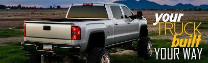 100 Truck Accessories.com Big Als Accessories Parts