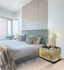 Bedroom 45 Luxury Full Bedroom Ideas Contemporary Full Bedroom