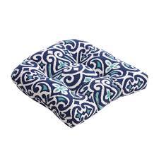 Pier One Kitchen Chair Cushions by Kitchen Tufted Maroon Kitchen Chair Cushion Kitchen Chair