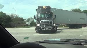 Ups Tractor Trailer Driver - Zrom.tk