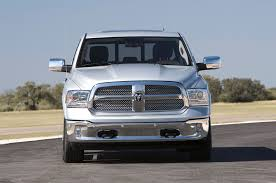 2014 Ram 1500 EcoDiesel First Test - Motor Trend 2014 Ram 1500 Power Wagon For The 21st Century Ram Price Photos Reviews Features Review Laramie Youtube Used Sport Lifted At Country Diesels Serving Warrenton 2500 Overview Cargurus Certified Preowned 2013 Tradesman Crew Cab Pickup In West Ecodiesel In Motion Photo 53822816 And Rating Motortrend Mint Chocolate Mike Lankfords High Altitude Lift From Ride Time Trucks Canada Black Express Edition Top Speed
