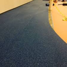 Resilient Athletic Flooring Ideas And Inspiration