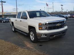 100 Trucks For Sale In Sc York SC Used Vehicles For