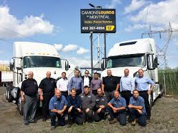 Truck Stop: Truck Stop Quebec Pars Truck Stop June 17th To August 9th 2017 Truck Stop Texas Tsq Live Profile The Largest Truck Dealer Network In Quebec Globocam Stop Pics From My Last Trip Tjv Cadian Showers 749 Youtube Bill Pictures 145 And 152 On October 23 24 2011 Home Facebook