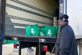 100 Killam Truck Caps Service Archives Community Living Campaign