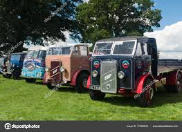 Vintage Trucks On Show At A Village Fete – Stock Editorial Photo ... Vintage Trucks At The Cromford Steam Engine Rally 2008 Stock Photo Fancy Trucks Ideas Classic Cars Boiqinfo Vintage Archives Estate Sales News Why Nows Time To Invest In A Ford Pickup Truck Bloomberg Old Australia Picture Pin By Victor Fabela On Pinterest Rare 1954 F 600 Truck For Sale Rick Holliday Jims Photos Of Jims59com Dodge Youtube Antique Show Hauls Fun Cranston Herald