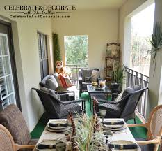 Safari Decorated Living Rooms by Safari Party Or Jungle Party Perfect For An Outdoor Summer Dinner