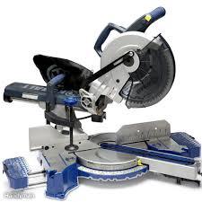 Kobalt Tile Saw Manual by Best In Diy Sliding Miter Saws Family Handyman
