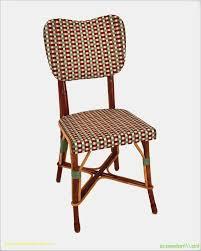 chaise en m tal chaise rotin impressionnant chaise bistrot rotin unique chaise rotin